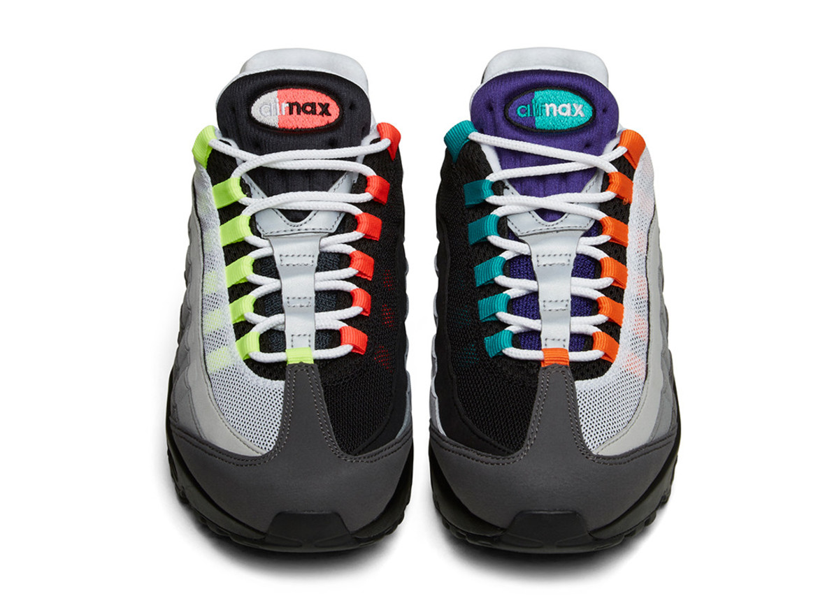 nike-air-max-95-what-the-05