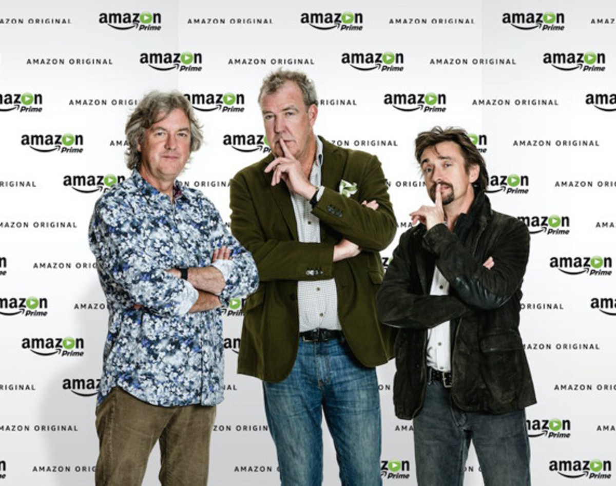 top-gear-team-starting-a-new-show-on-amazon