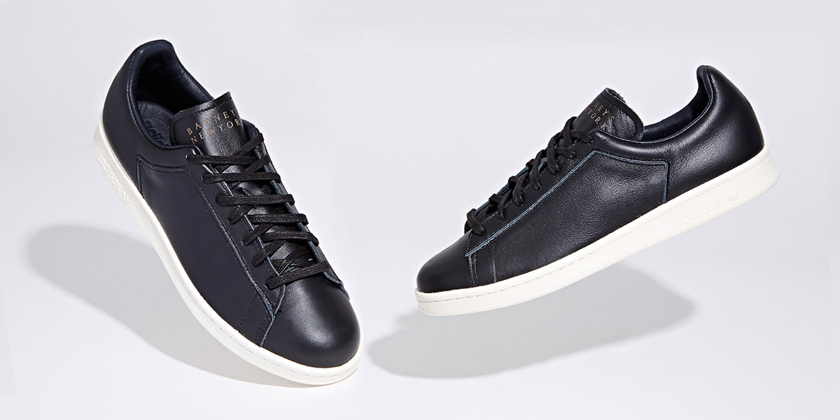 barneys-bny-sole-series-01