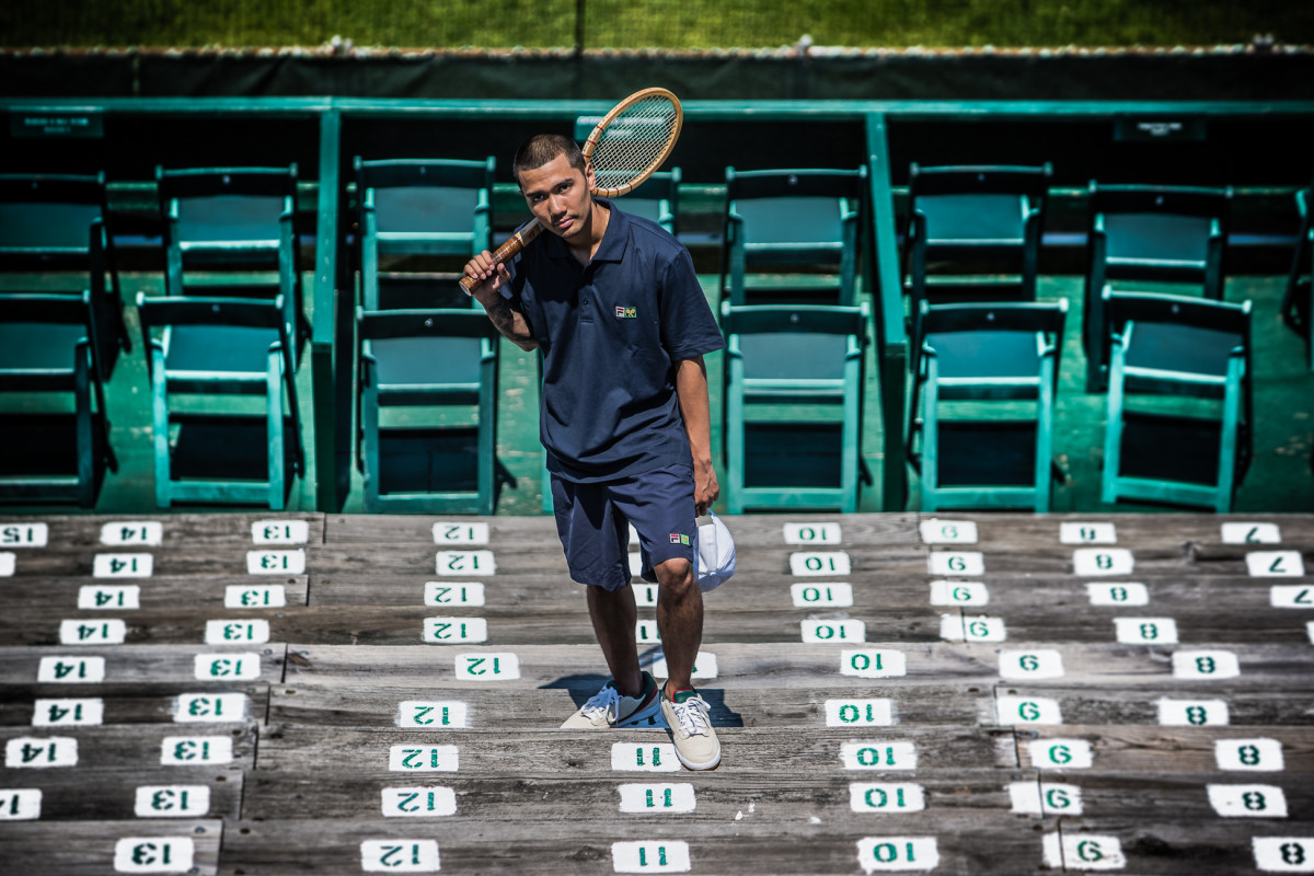 packer-ithf-fila-tennis-atp-newport-capsule-collection-03