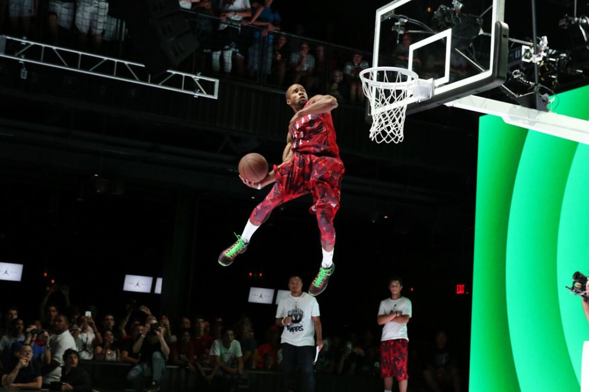 jordan-brand-takes-over-las-vegas-with-first-to-fly-event-19