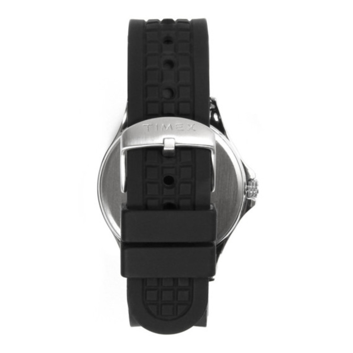 concepts-timex-watch-08