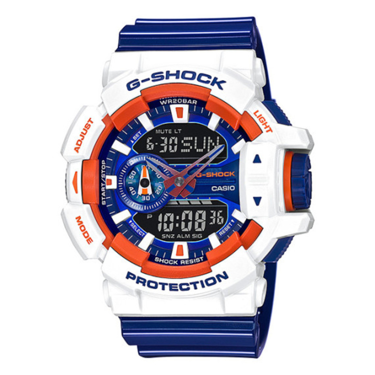 casio-g-shock-summer-2015-crazy-color-collection-01