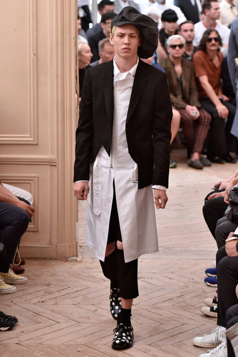 comme-des-garcons-homme-plus-spring-summer-2016-collection-10