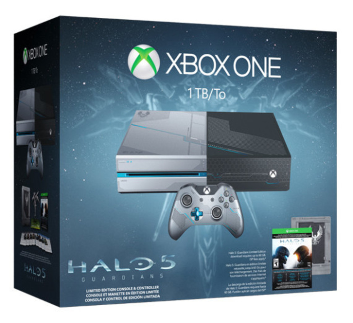 microsoft-unveils-halo-5-guardians-xbox-one-01