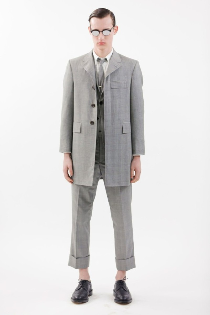 thom-browne-spring-summer-2016-collection-14