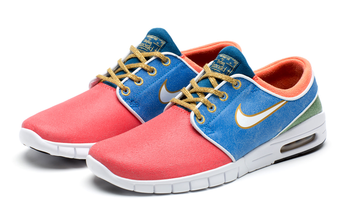 concepts-nike-sb-holy-grail-pack-06