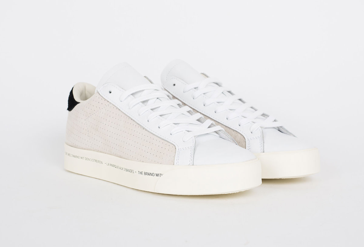 adidas-has-remastered-rod-laver-and-superstar-80s-01