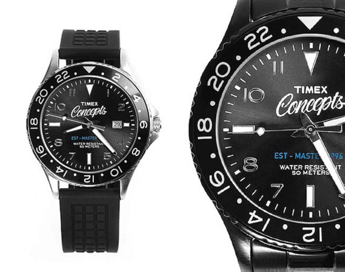 concepts-timex-watch-00
