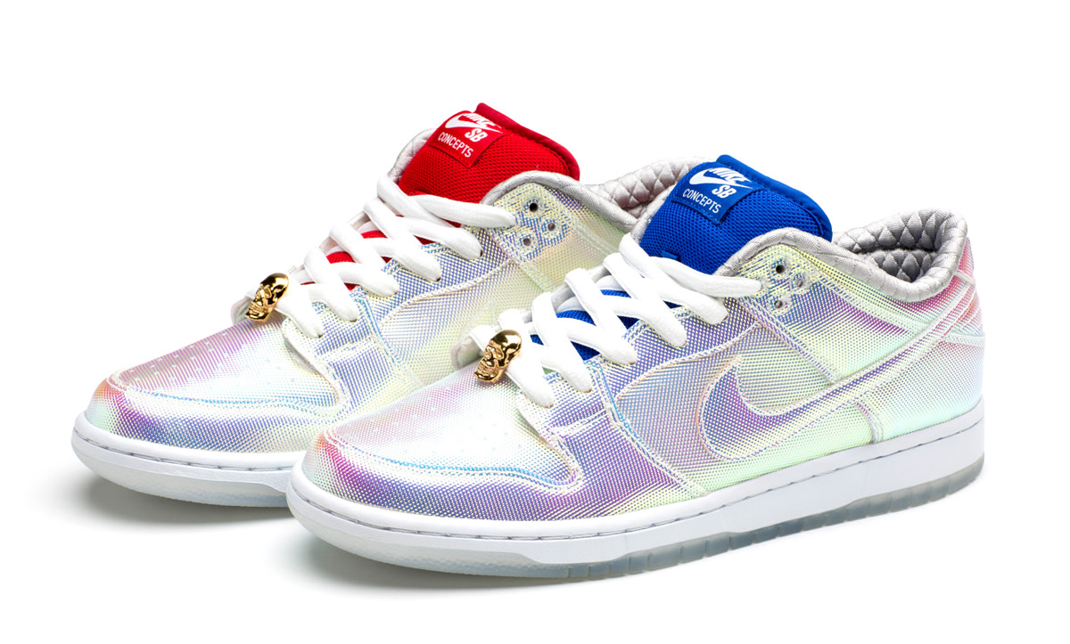 concepts-nike-sb-holy-grail-pack-02