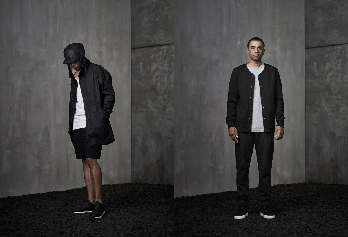 wings-and-horns-spring-summer-2016-collection-01