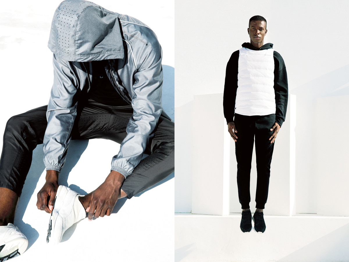 stampd-puma-capsule-collection-01