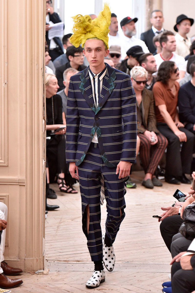 comme-des-garcons-homme-plus-spring-summer-2016-collection-16
