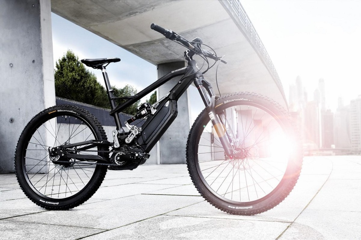 heisenberg-xf1-ebike-powered-by-bmwi-drive-unit-1