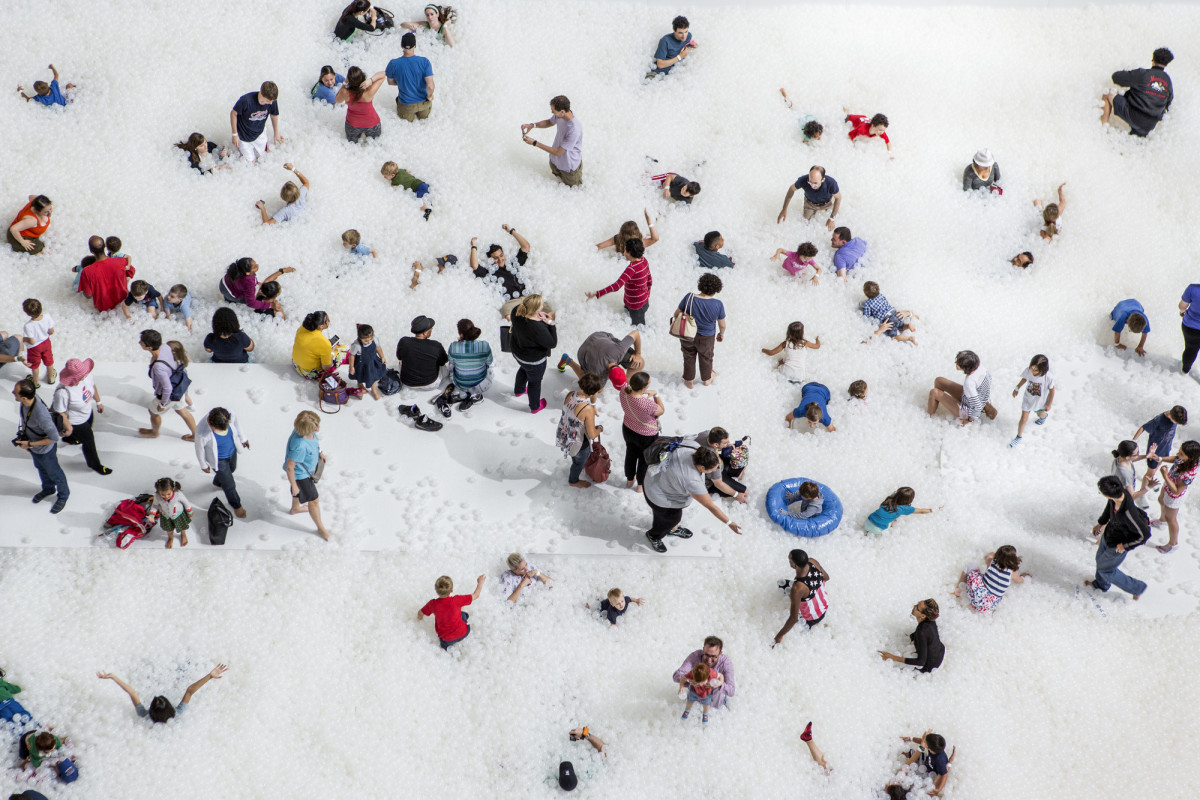 snarkitecture-transforms-national-building-museum-into-massive-ball-pit-04