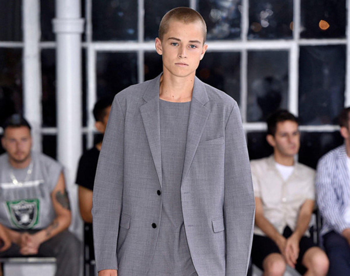 n.hoolywood-spring-summer-2016-collection-00