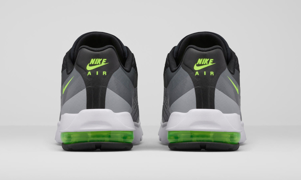 nike-unveils-2-new-iterations-of-air-max-95-11