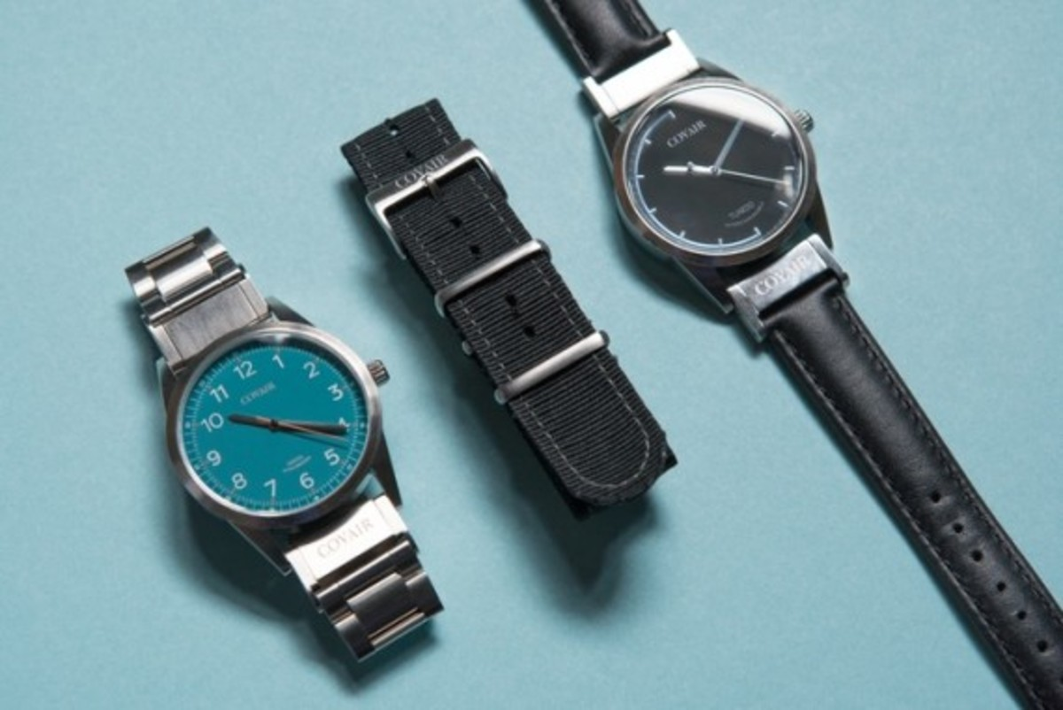covair-interchangeable-watches-with-quick-change-straps-04