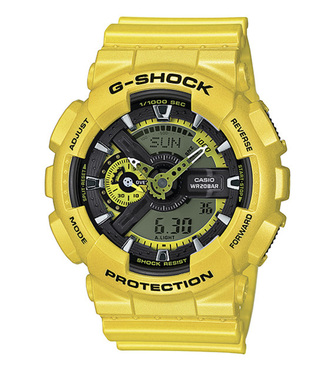 casio-g-shock-july-2015-new-releases-04