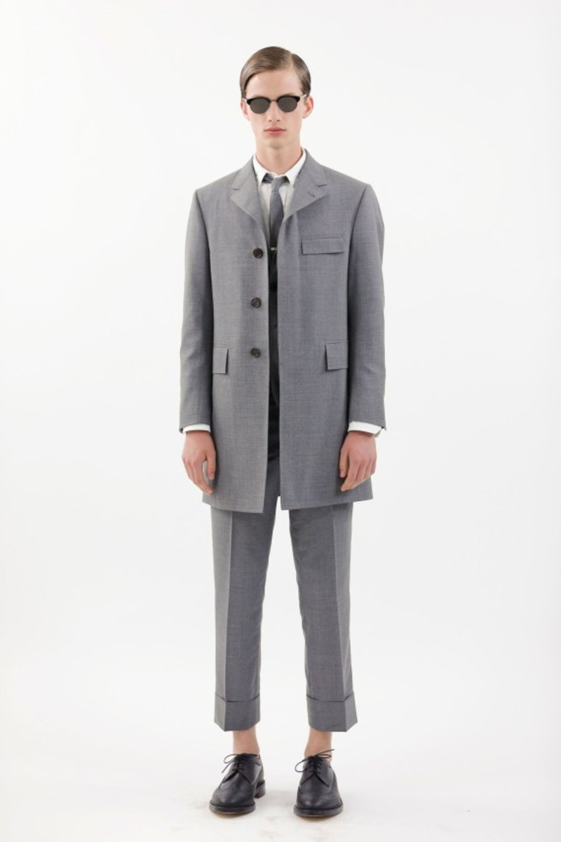 thom-browne-spring-summer-2016-collection-15