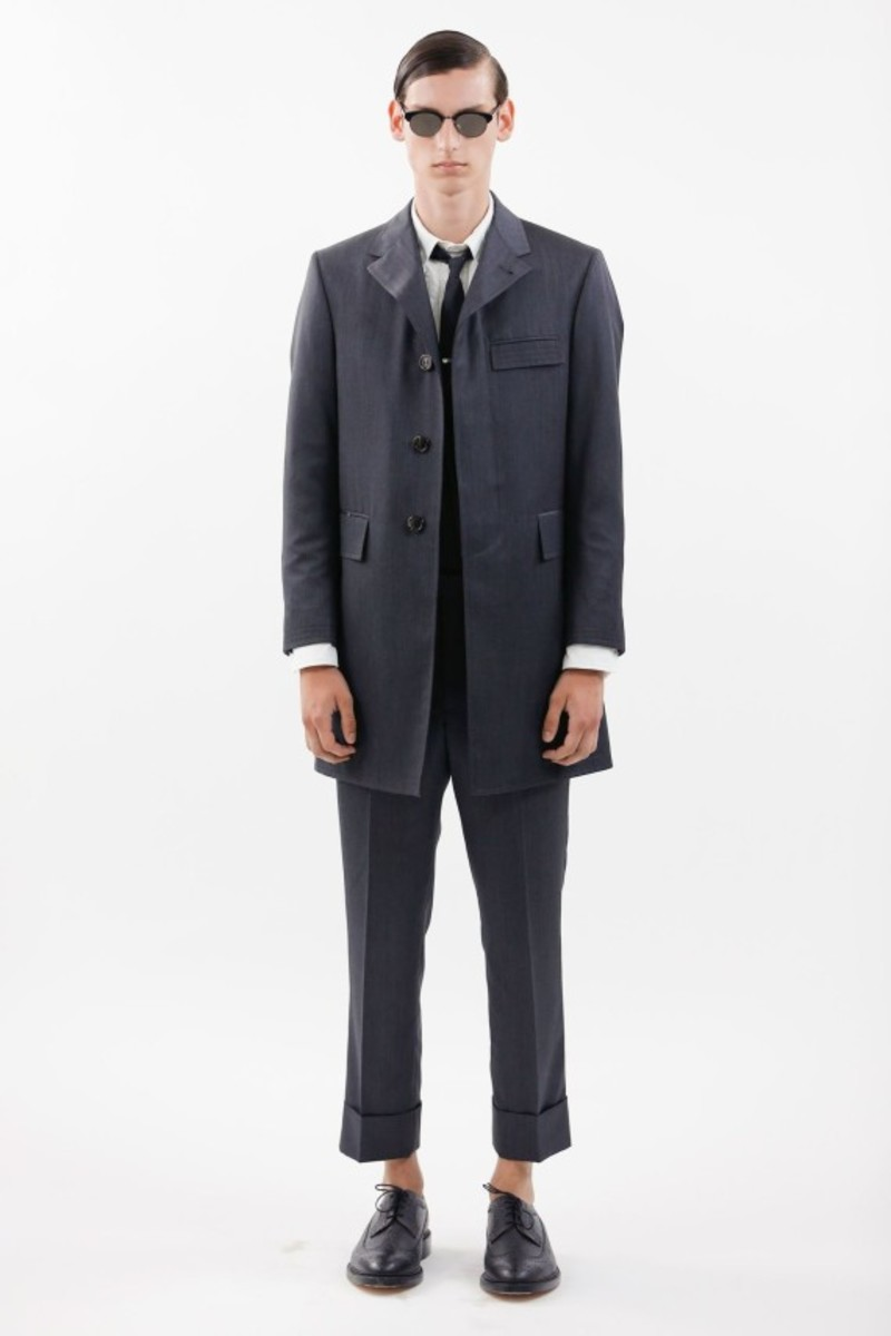 thom-browne-spring-summer-2016-collection-05