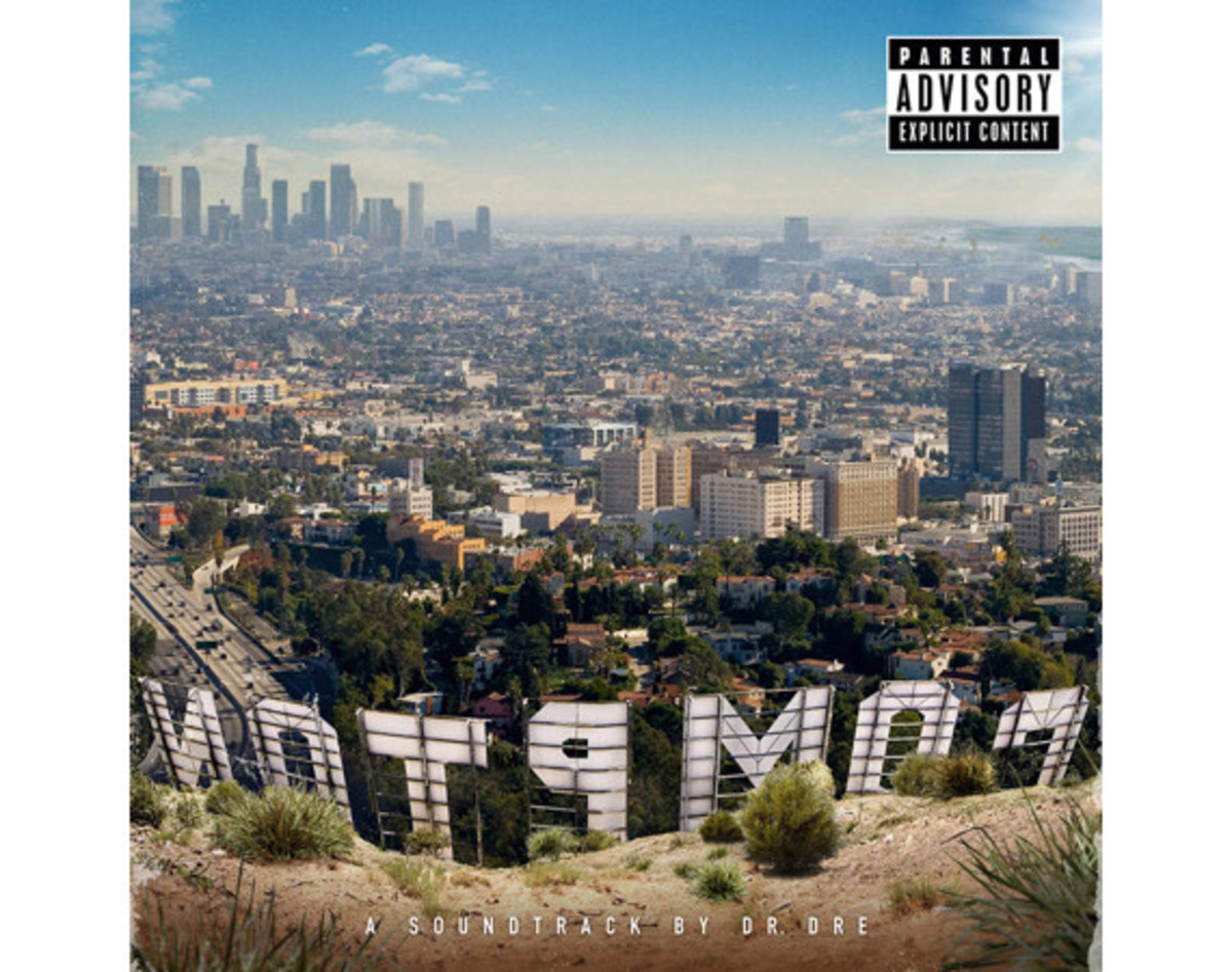dr-dre-announces-first-new-album-in-16-years