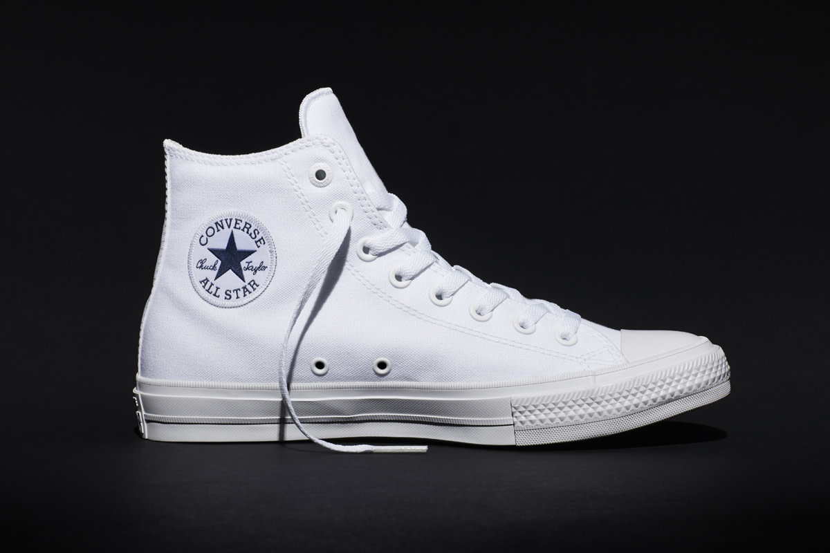 converse-chuck-taylor-all-star-ii-unveiled-05