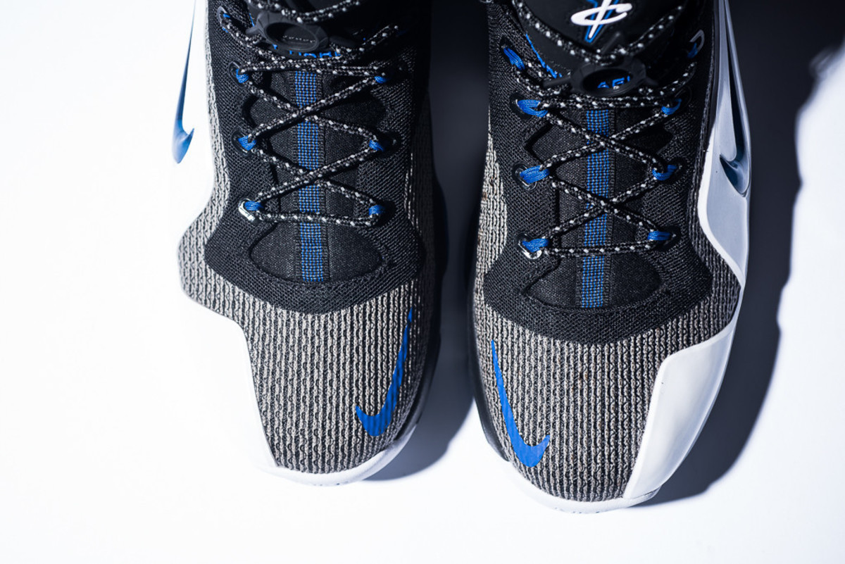 nike-air-penny-sharpie-pack-release-info-08