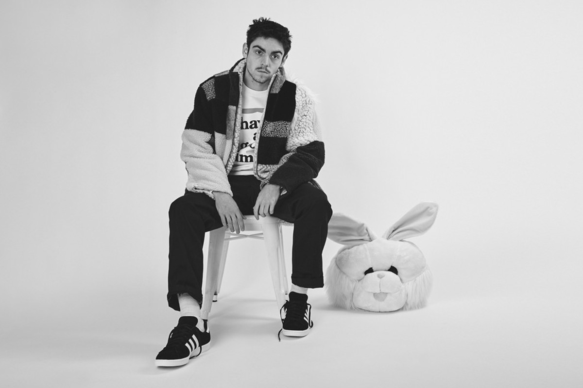 the-goodhood-store-fall-winter-2015-lookbook-00
