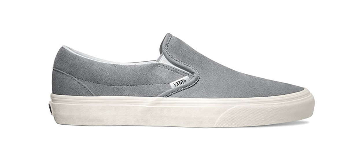 vans-brings-sophisticated-materials-to-classic-slip-on-04