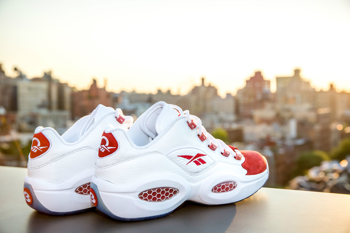 reebok-question-low-og-white-red-02