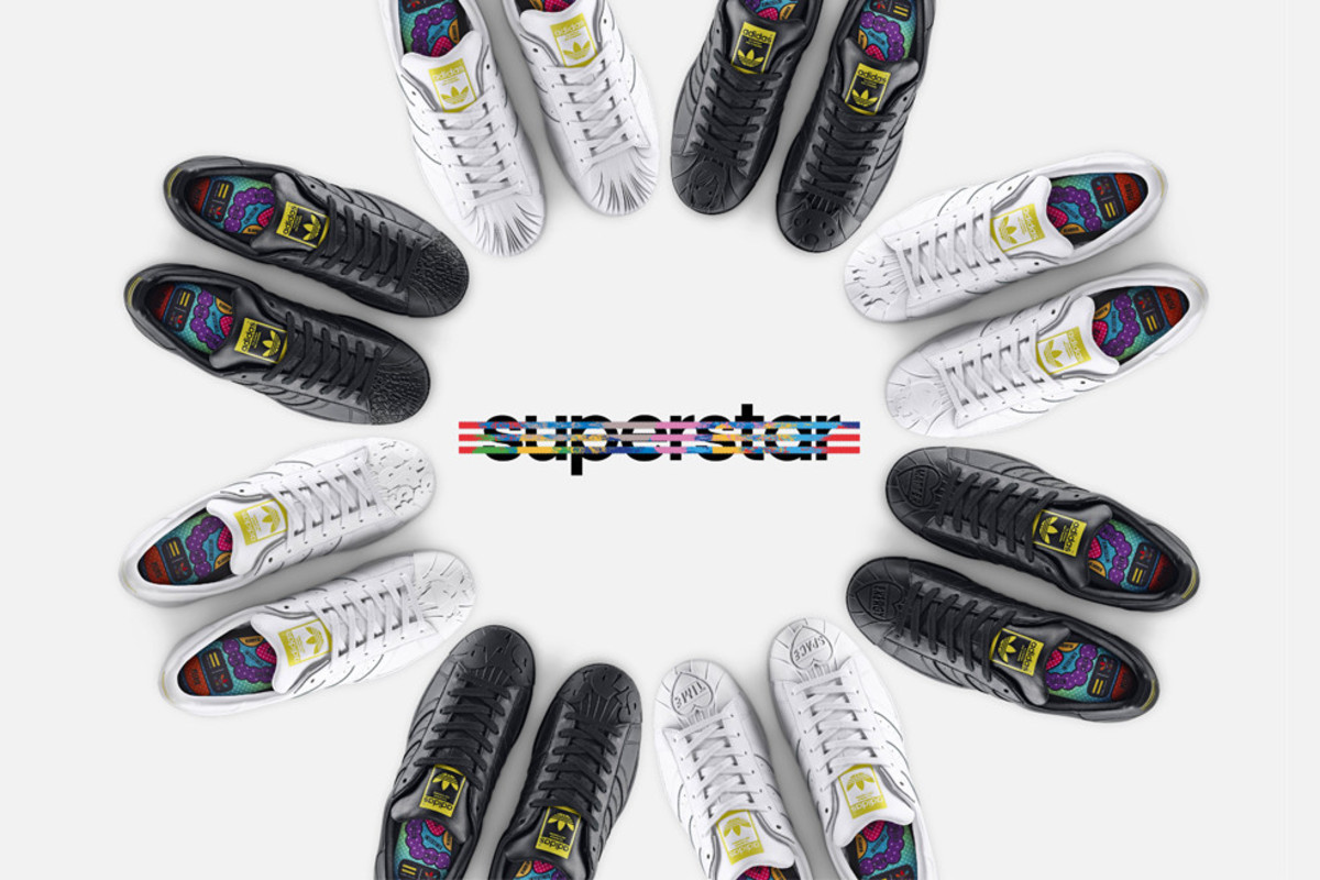 adidas-originals-by-pharrell-williams-supershell-sculpted-collection-00