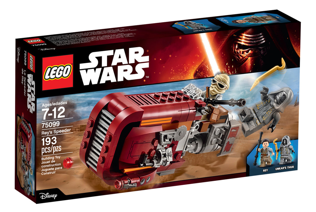 lego-unveils-star-wars-the-force-awakens-sets-04