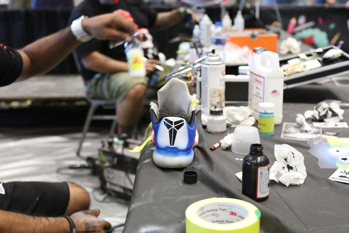 sneaker-con-detroit-august-2015-event-recap-10