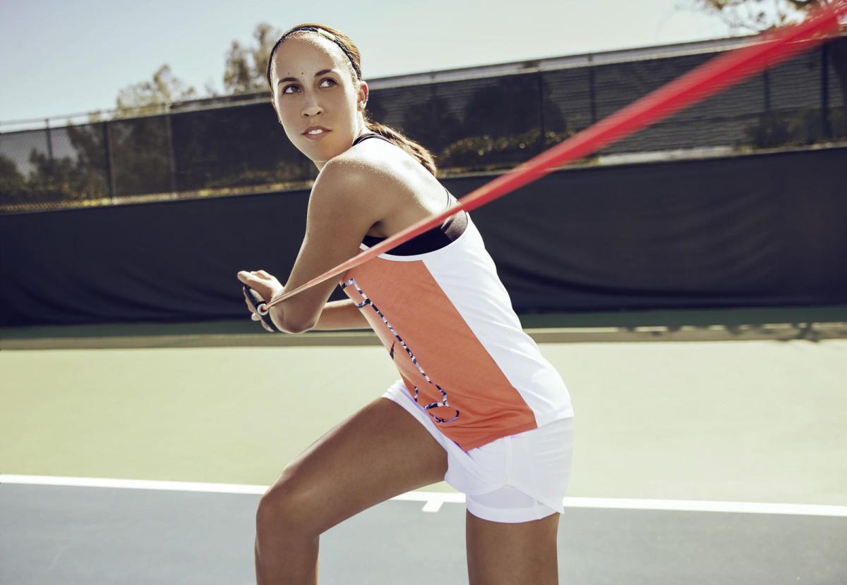 nikecourt-fall-2015-collection-03