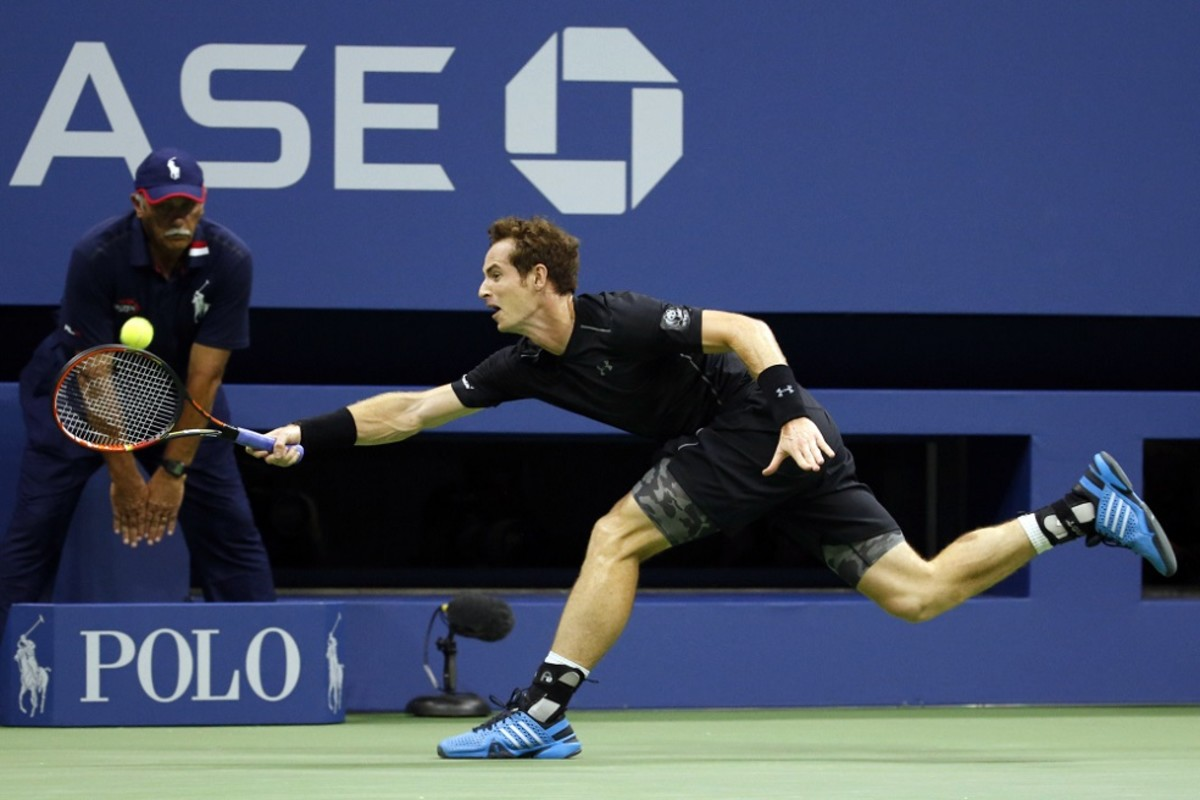 adidas-disses-under-armor-in-battle-for-andy-murray-1