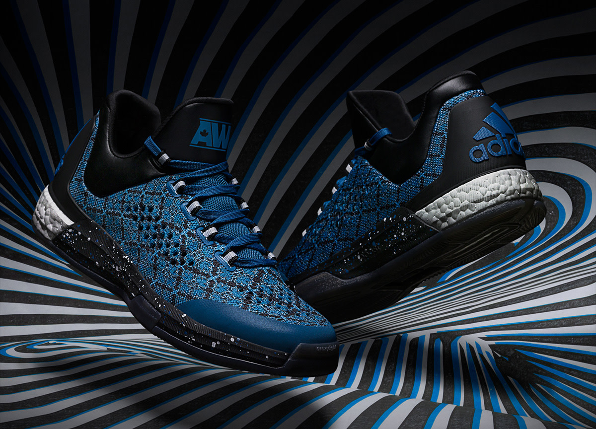 adidas-andrew-wiggins-crazylight-boost-2015-road-01