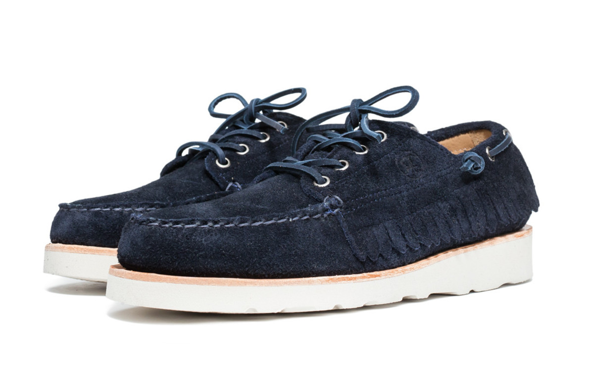 ronnie-fieg-sebago-fall-2015-capsule-collection-09
