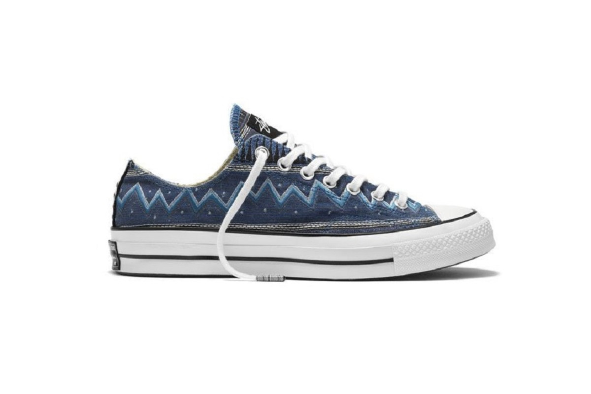 converse-chuck-taylor-all-star-70-stussy-35-collection-3