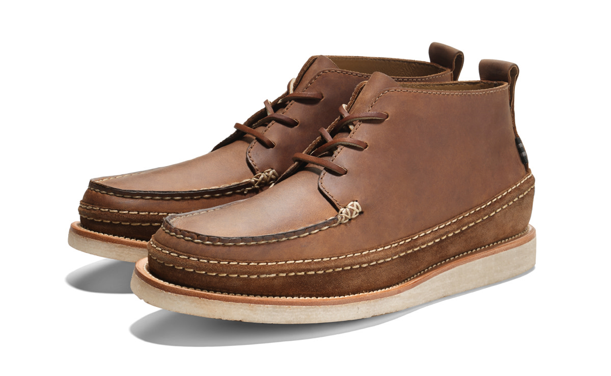 cole-haan-todd-snyder-fall-2015-collection-07