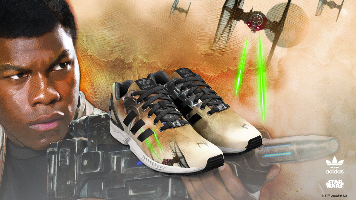 adidas-zx-flux-available-with-graphics-from-star-wars-the-force-awakens-02