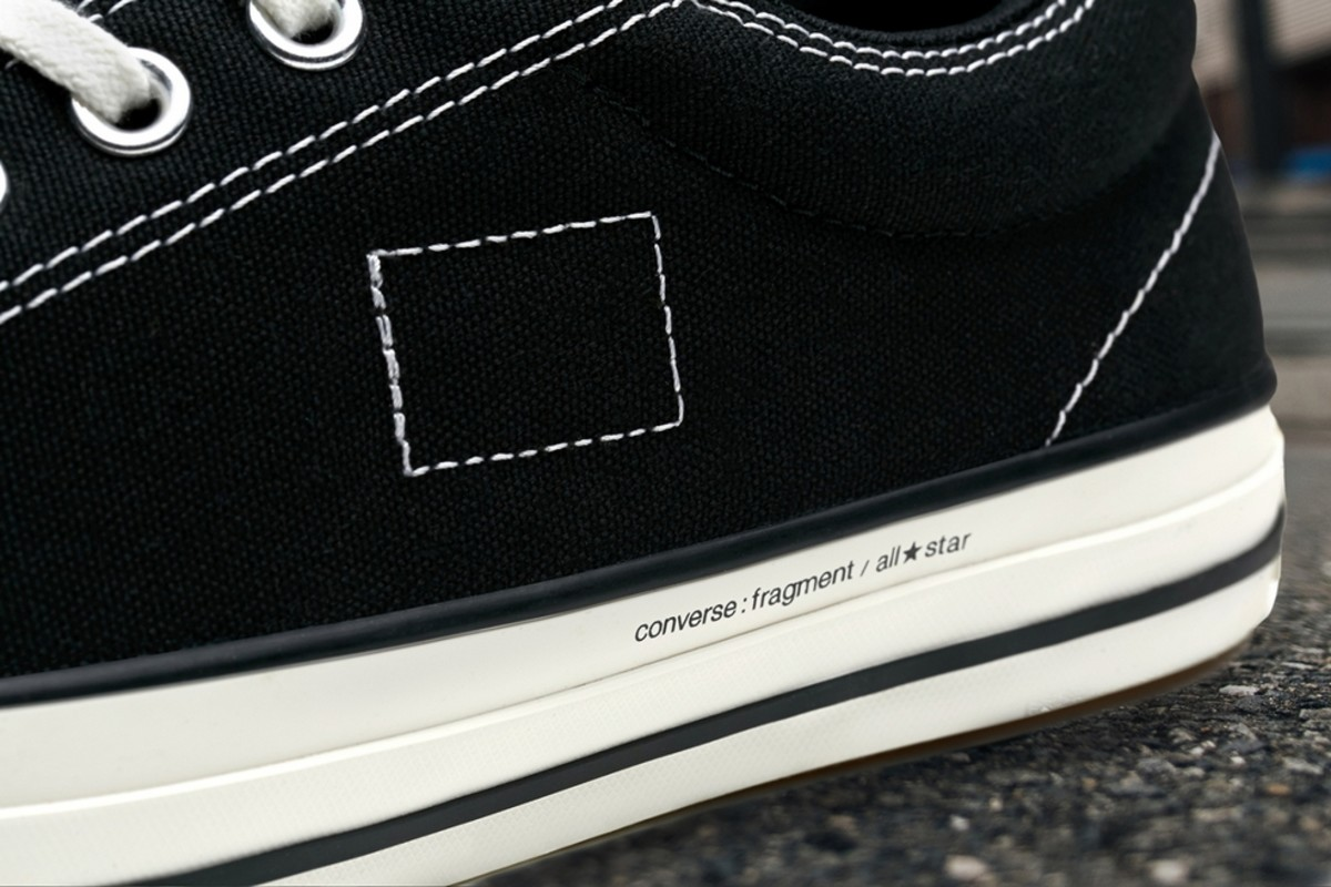 fragment-design-x-converse-cons-cts-collection-4