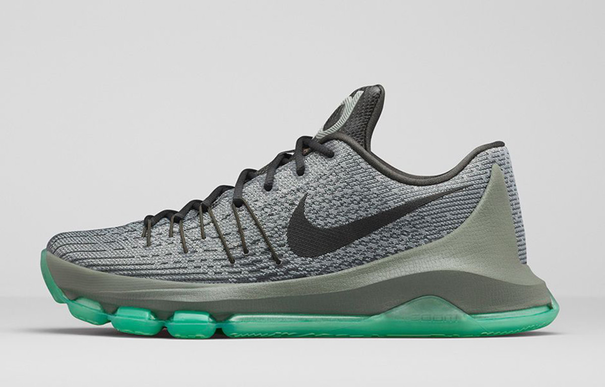 nike-kd8-hunts-hill-night-01