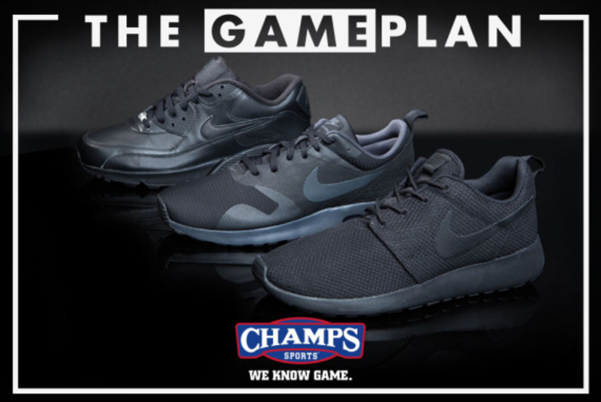 the-game-plan-by-champs-sports-nike-sportswear-lights-out-collection-01