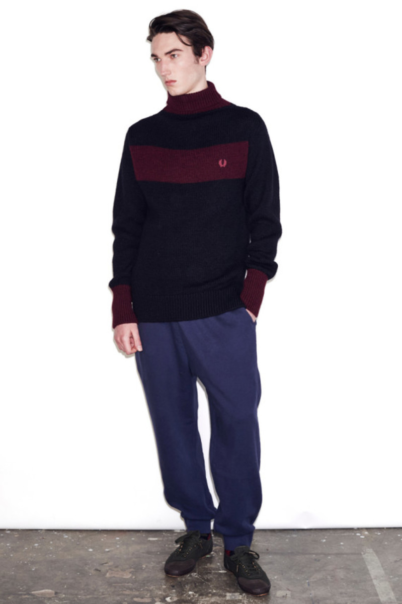 nigel-cabourn-fred-perry-fall-winter-2015-collection-06