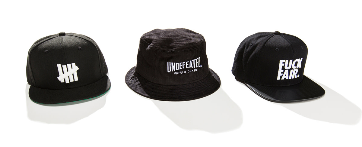 undefeated-fall-2015-collection-drop-1-14