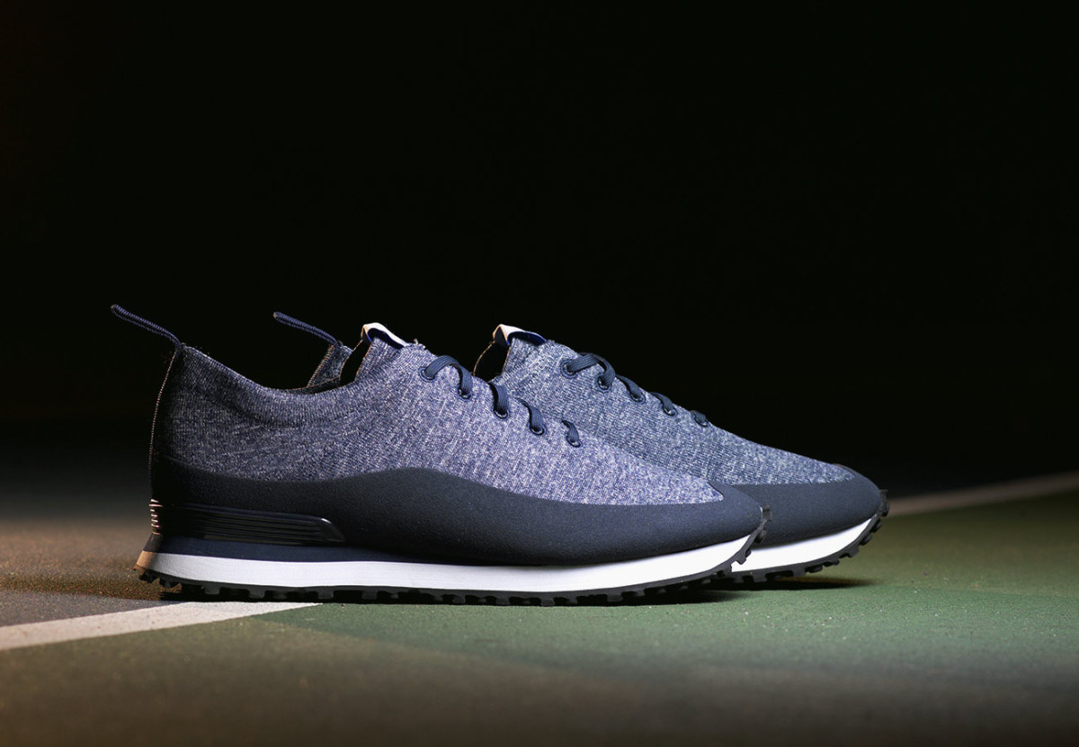 greats-unveils-the-g-knit-05