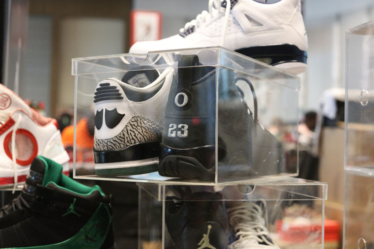 sneaker-con-detroit-august-2015-event-recap-03