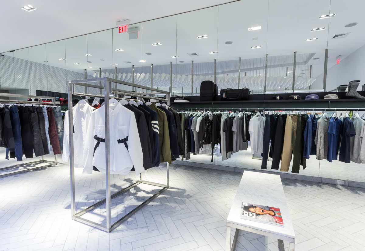 revamped-kith-brooklyn-inside-look-03