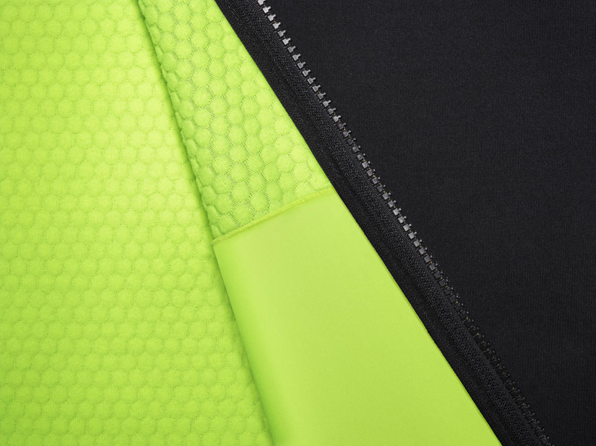 nike-introduces-therma-sphere-max-for-cold-weather-training-04